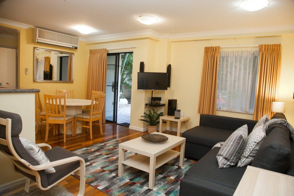 Perth Short Stays - Short Stay Perth, Short Stay Accommodation Perth, Perth Accommodation, Perth Short Stay, Short Term Stay Perth, Short Stays Apartments Perth
