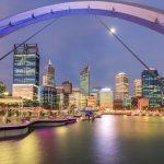 Elizabeth Quay - Perth Short Stays - Short Stay Perth, Short Stay Accommodation Perth, Perth Accommodation, Perth Short Stay, Short Term Stay Perth, Short Stays Apartments Perth