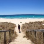 Perth Short Stays - Short Stay Perth, Short Stay Accommodation Perth, Perth Accommodation, Perth Short Stay, Short Term Stay Perth, Short Stays Apartments Perth
