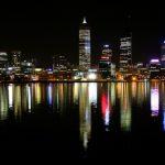 Skyline Perth - Perth Short Stays - Short Stay Perth, Short Stay Accommodation Perth, Perth Accommodation, Perth Short Stay, Short Term Stay Perth, Short Stays Apartments Perth