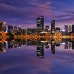 PERTH CBD, Perth Short Stays - Short Stay Perth, Short Stay Accommodation Perth, Perth Accommodation, Perth Short Stay, Short Term Stay Perth, Short Stays Apartments Perth